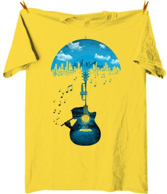Tshirts Design Tshirt Latest Tshirt Hottest Tshirts T
