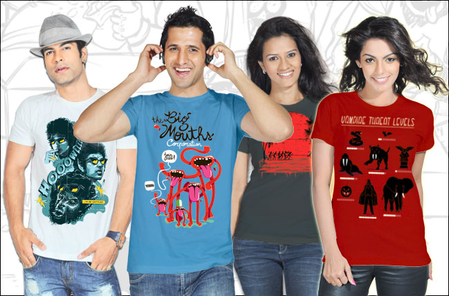 funny t shirts india online « Tshirt|latest tshirt|hottest tshirts ...