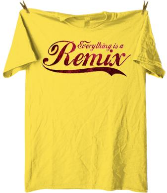 graphic t-shirts « Tshirt latest tshirt hottest tshirts T-shirt in india